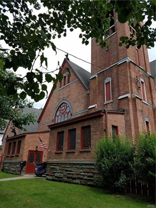 113 Church Street, Groton, NY - USA (photo 1)