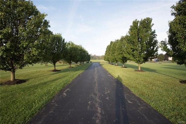 4354 County Line Road, Skaneateles, NY - USA (photo 2)