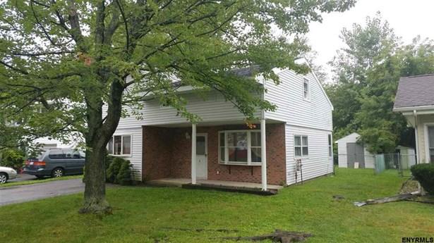 8 Grove Pl, Albany, NY - USA (photo 1)