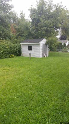 8 Grove Pl, Albany, NY - USA (photo 2)
