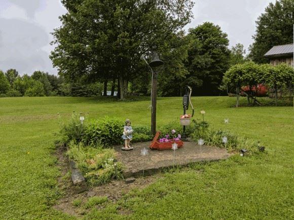 93 Perrine Rd, Owego, NY - USA (photo 3)