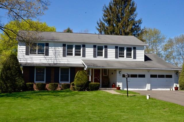 51 Greensview Dr., Horseheads, NY - USA (photo 1)