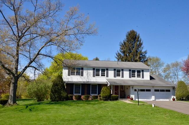 51 Greensview Dr., Horseheads, NY - USA (photo 2)