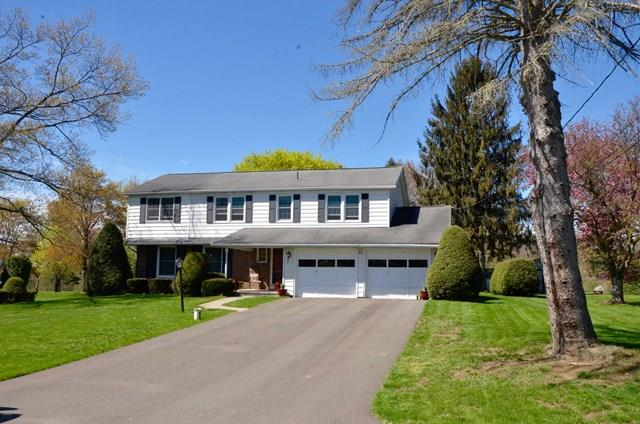 51 Greensview Dr., Horseheads, NY - USA (photo 3)
