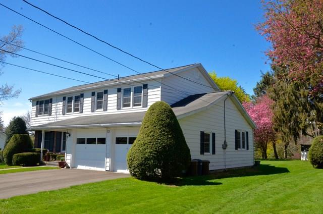 51 Greensview Dr., Horseheads, NY - USA (photo 4)
