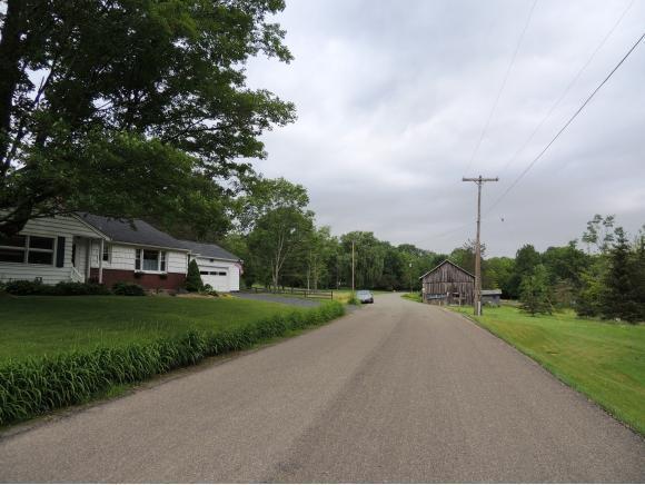 2514 Glenwood Rd, Vestal, NY - USA (photo 4)