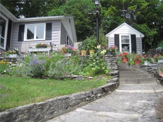14588 Snowshoe Road, Henderson, NY - USA (photo 5)