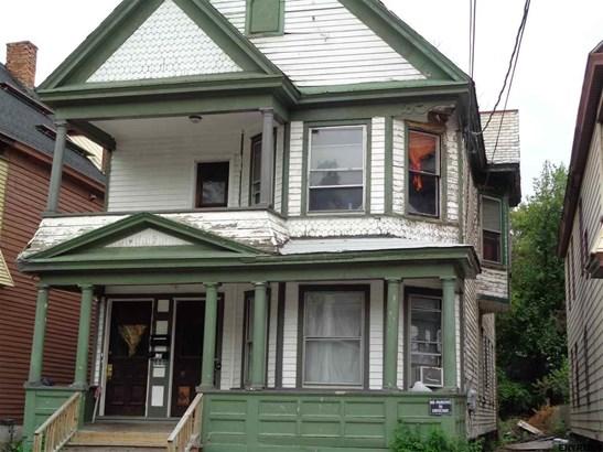 505 Craig St, Schenectady, NY - USA (photo 1)