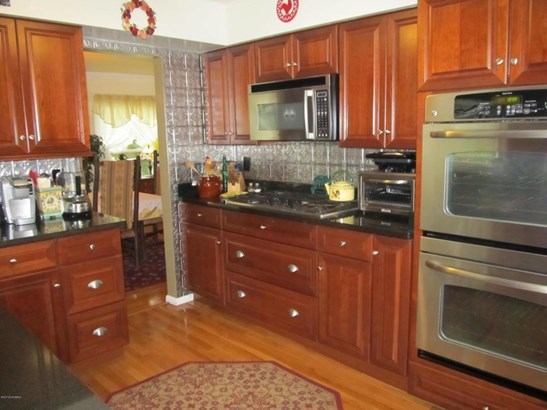 9 Mannis Place, Queensbury, NY - USA (photo 3)