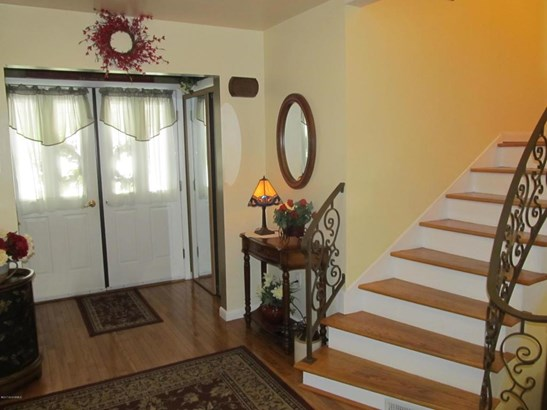 9 Mannis Place, Queensbury, NY - USA (photo 5)