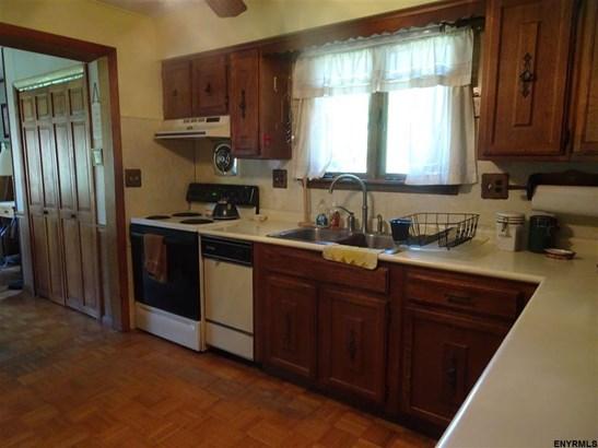 761 Sacandaga Rd, East Glenville, NY - USA (photo 4)