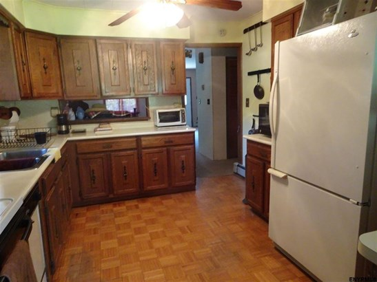 761 Sacandaga Rd, East Glenville, NY - USA (photo 5)