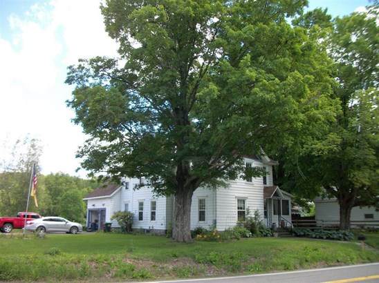 3813 State Highway 23, Plymouth, NY - USA (photo 3)