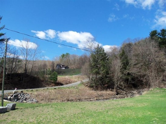 203 Mill Creek Road, Otego, NY - USA (photo 3)