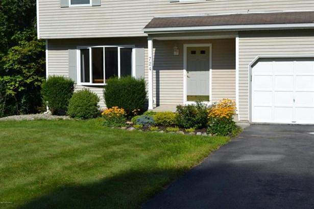724 Burgoyne, Milton, NY - USA (photo 1)