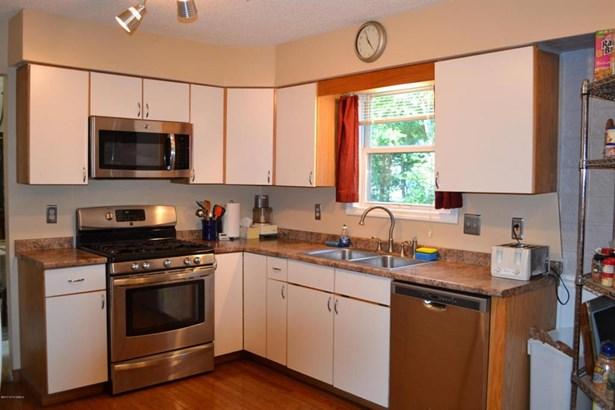 724 Burgoyne, Milton, NY - USA (photo 4)