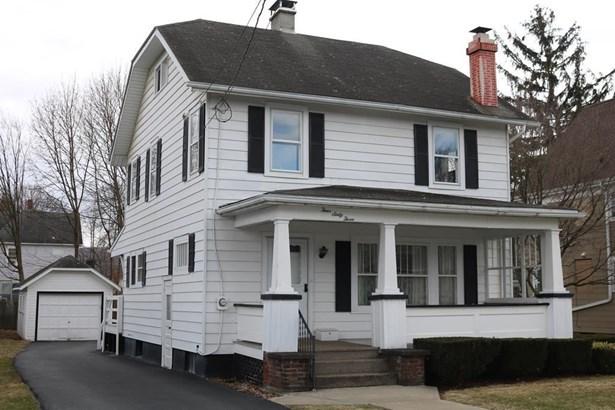 463 Beecher St., Elmira, NY - USA (photo 1)