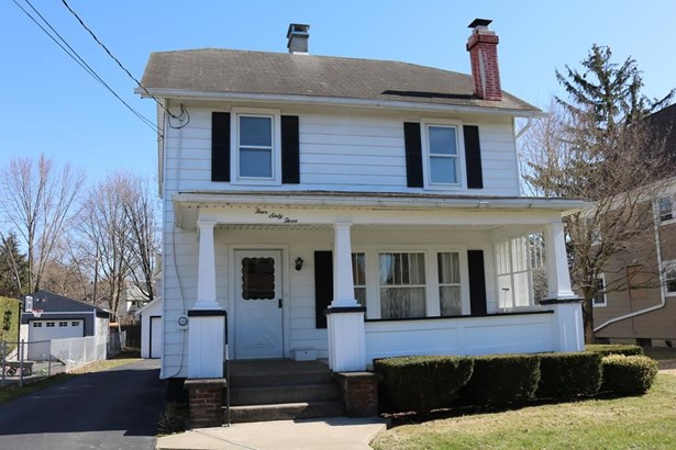 463 Beecher St., Elmira, NY - USA (photo 2)