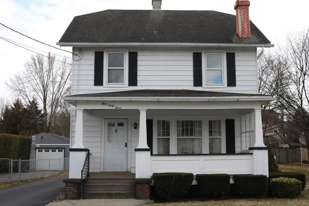 463 Beecher St., Elmira, NY - USA (photo 4)