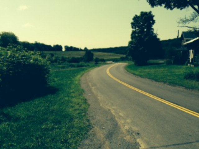 0 County Route 2, Addison, NY - USA (photo 2)