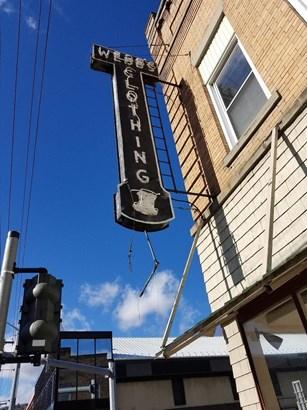 144 Delaware Street, Walton, NY - USA (photo 5)