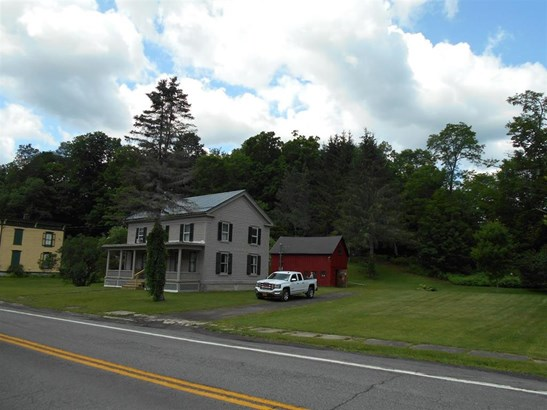 2395 State Hwy 205, Laurens, NY - USA (photo 3)