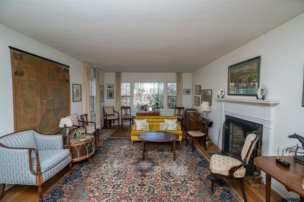 33 Colonial Green, Colonie, NY - USA (photo 5)