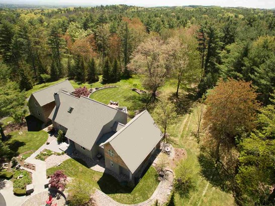 1 Sumac Mountain Ln, New Scotland, NY - USA (photo 2)