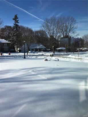 301 Bradford Parkway, Syracuse, NY - USA (photo 3)