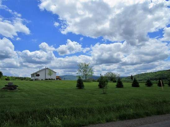 159 Olga Drive, Middletown, NY - USA (photo 1)