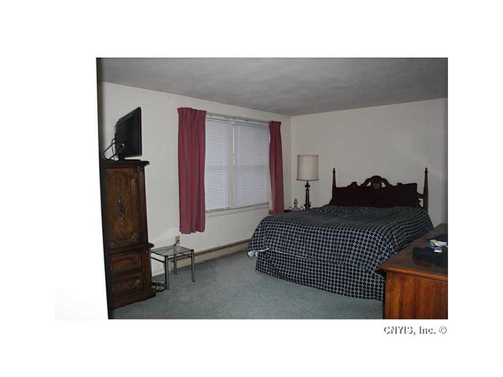 6890 Hearthstone Lane, Salina, NY - USA (photo 3)