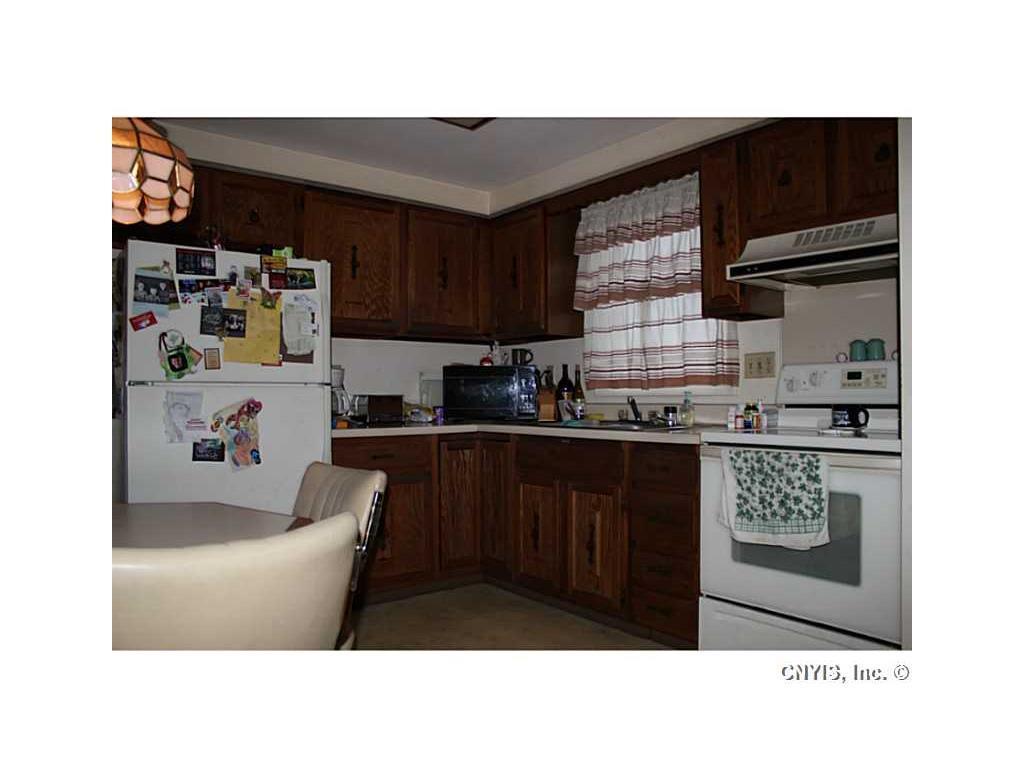 6890 Hearthstone Lane, Salina, NY - USA (photo 4)