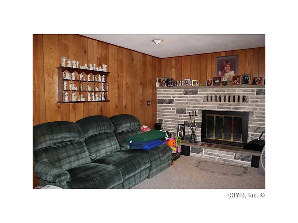 6890 Hearthstone Lane, Salina, NY - USA (photo 5)