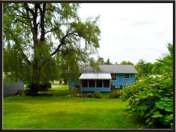 1659 Dryden Rd, Freeville, NY - USA (photo 4)