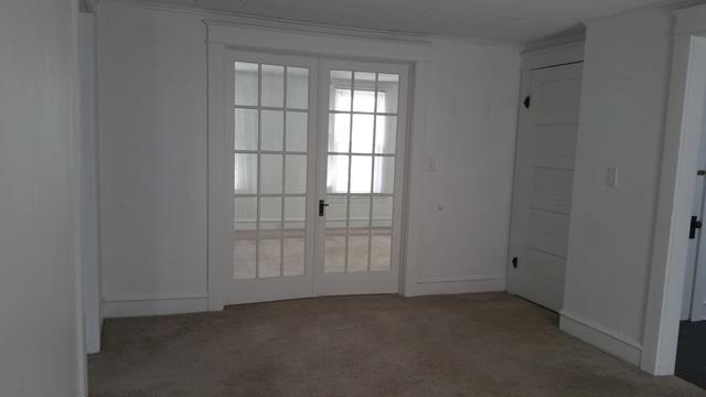 165 B Oakwood Ave, Elmira Heights, NY - USA (photo 3)