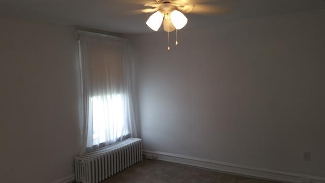 165 B Oakwood Ave, Elmira Heights, NY - USA (photo 4)