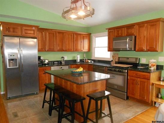 150 Stonington Hill Rd, Voorheesville, NY - USA (photo 1)