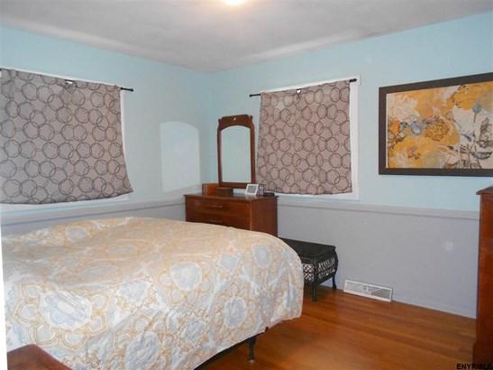 150 Stonington Hill Rd, Voorheesville, NY - USA (photo 5)