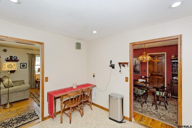29 Circle Dr, Voorheesville, NY - USA (photo 5)
