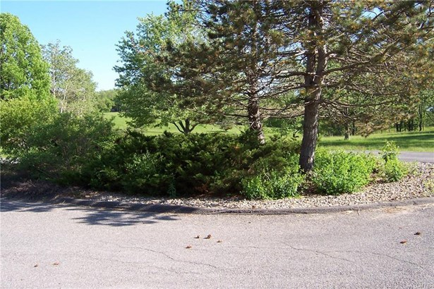 Lot 14 Feather Drive, Lafayette, NY - USA (photo 4)