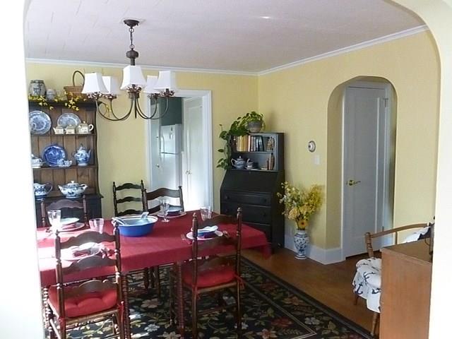 574 Cypress St., Elmira, NY - USA (photo 5)