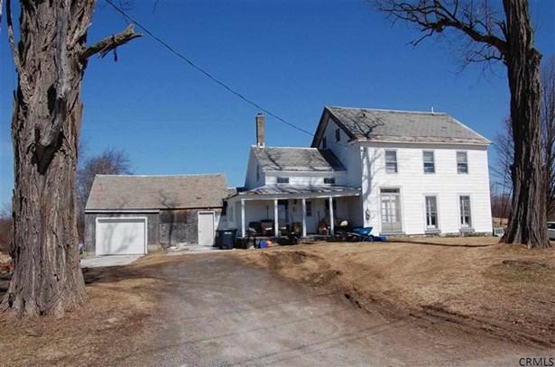 824 Randall Rd, Ballston, NY - USA (photo 1)