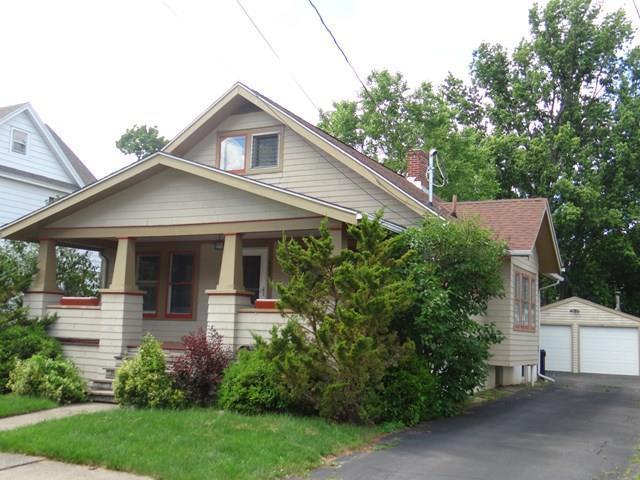 452 Cypress St, Elmira, NY - USA (photo 1)