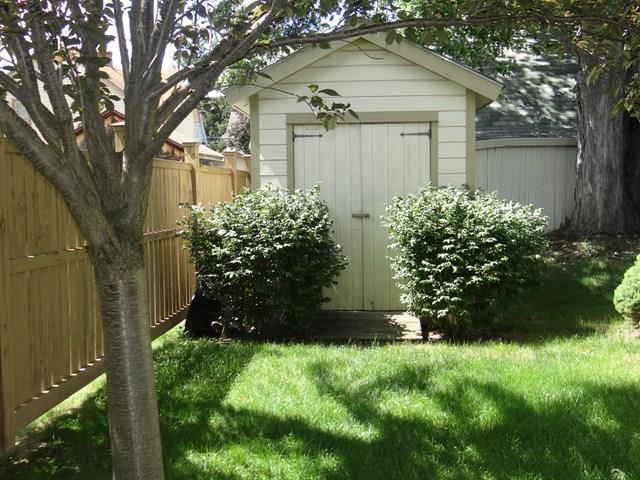 452 Cypress St, Elmira, NY - USA (photo 3)