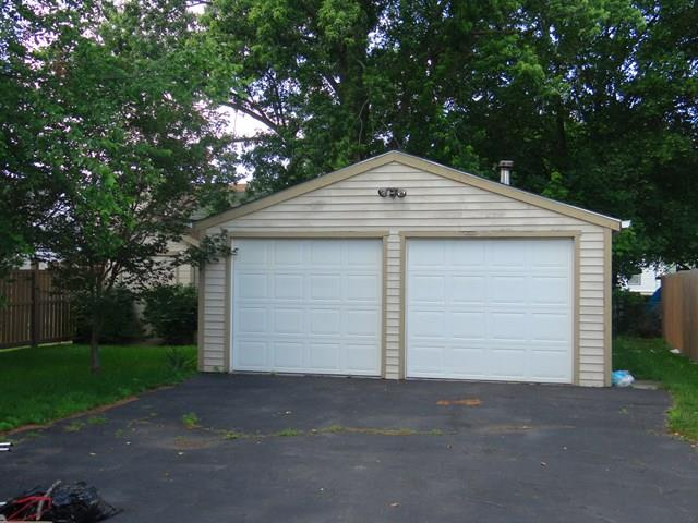 452 Cypress St, Elmira, NY - USA (photo 5)