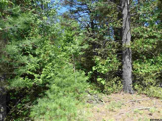 Lot 34.11 Andrew Pond Rd, Chestertown, NY - USA (photo 1)