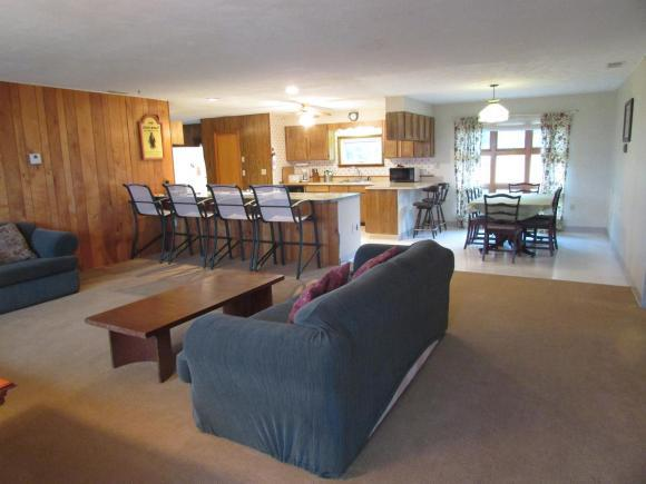 7566 County Road 153, Interlaken, NY - USA (photo 3)