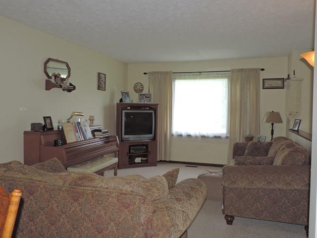 622 Sagetown Rd., Pine City, NY - USA (photo 5)