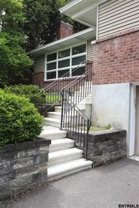184 Euclid Av, Albany, NY - USA (photo 1)