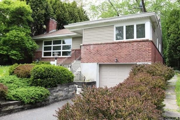 184 Euclid Av, Albany, NY - USA (photo 2)